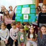 """Projekt """"Przystań wsieci"""" Klasa_2b1"""